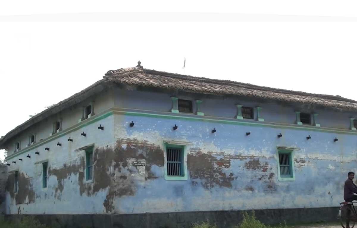 Charities For Children Education In Bihar