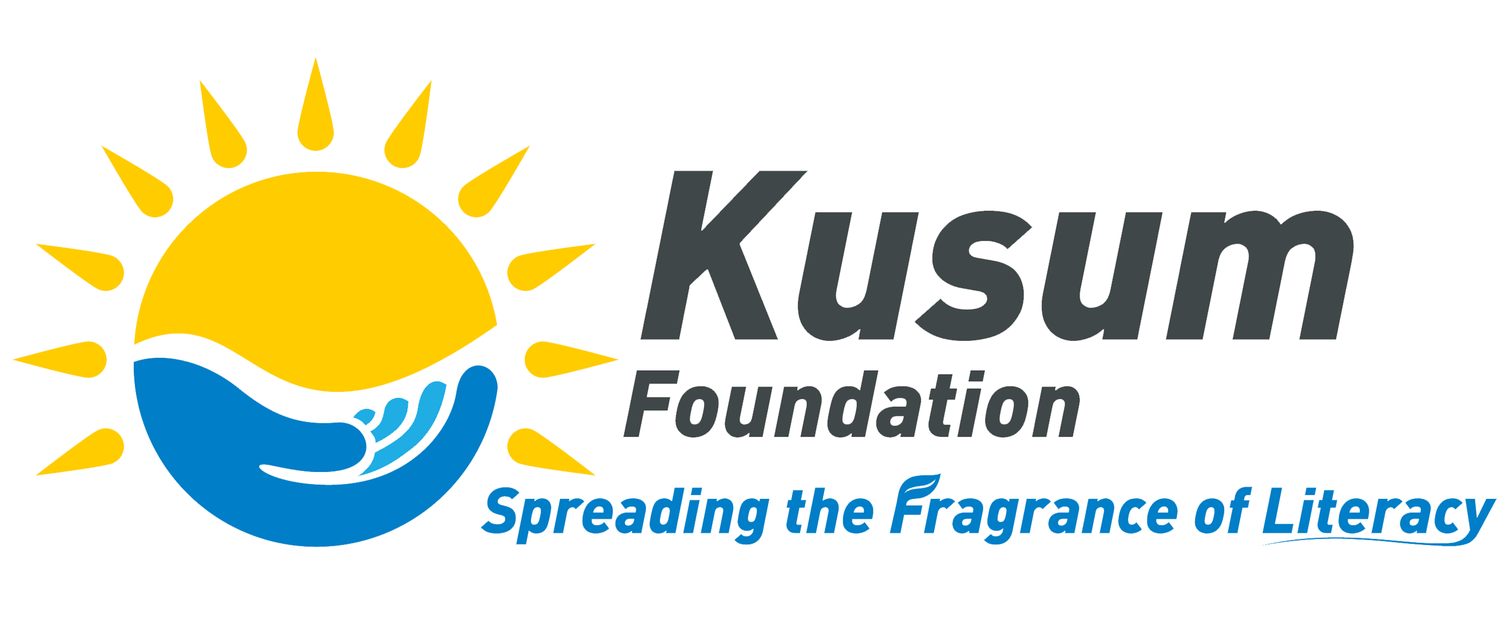 Kusum Trust Foundation